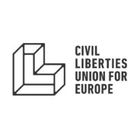 Liberties.eu