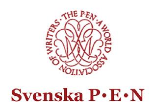 Svenska-PEN